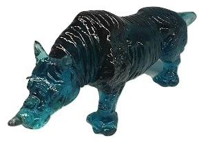Blue Rhino_LC_burned