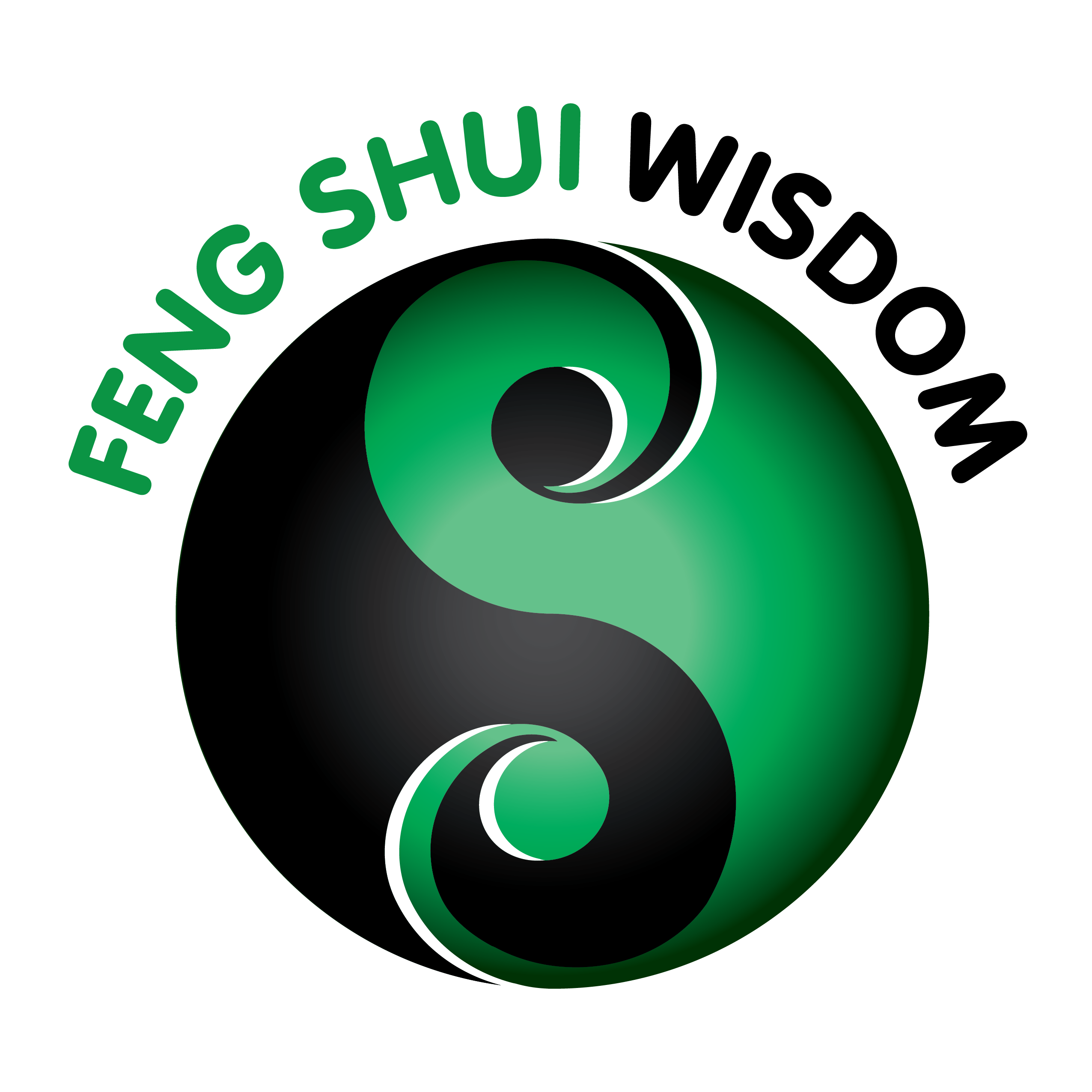 feng shui logo images galleries with a bite. Black Bedroom Furniture Sets. Home Design Ideas