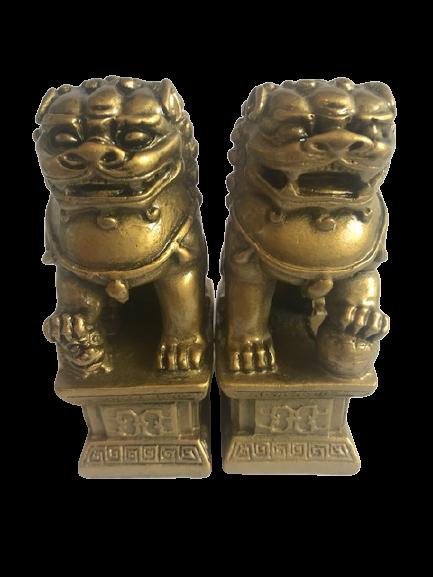 Temple Lions Bronze_new-web