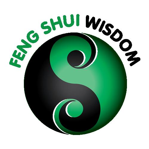 Feng Shui Wisdom