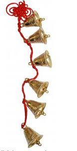 6 Bells