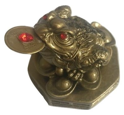 Money Frog_Bronze2_new_burned